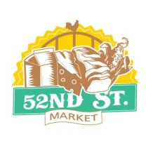 market52